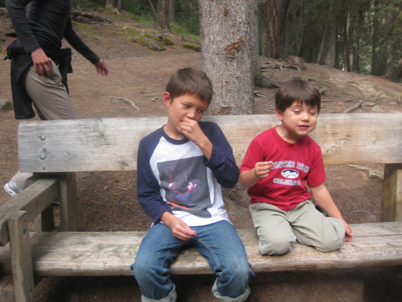 Banff Day 2 (15)