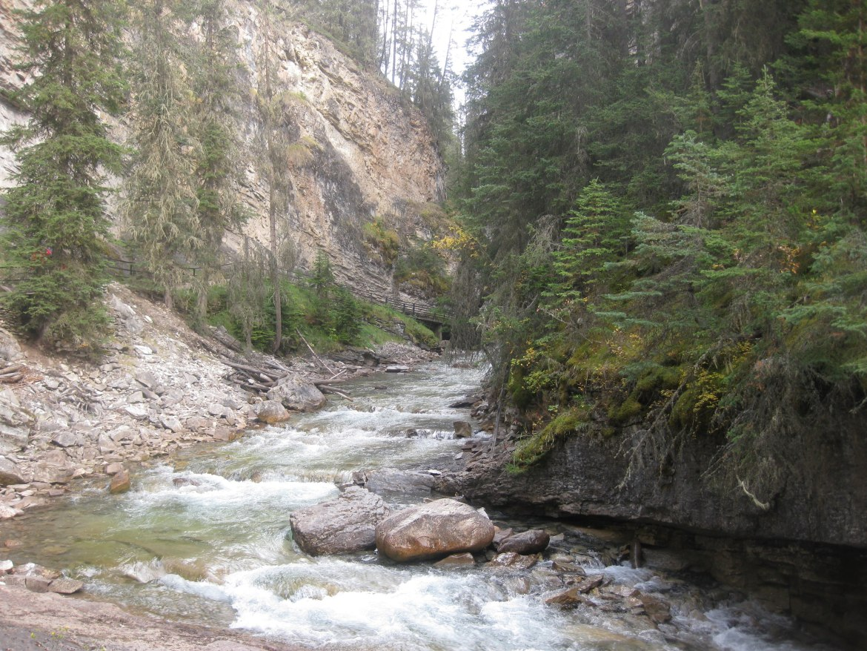 Banff Day 2 (23)
