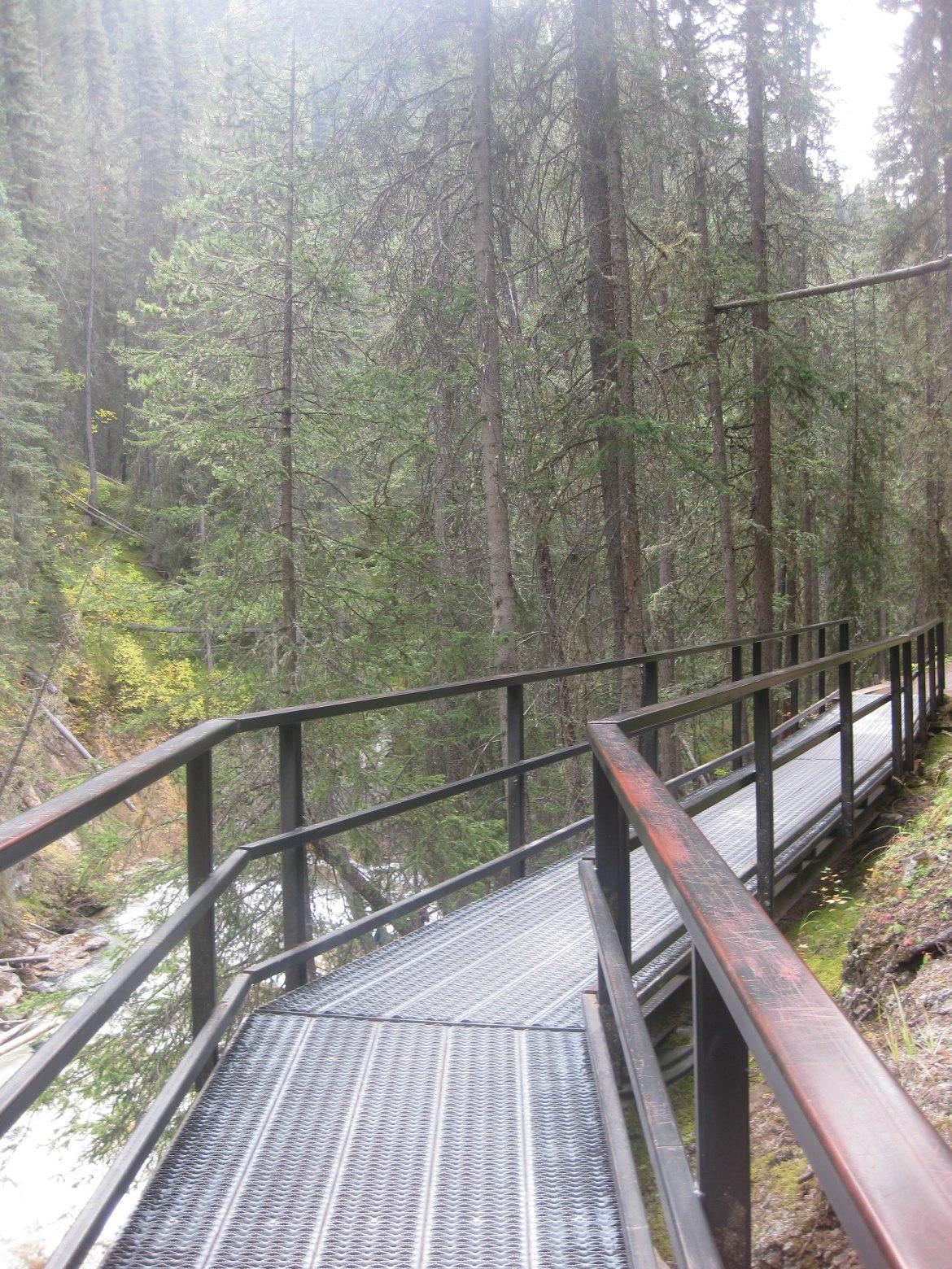 Banff Day 2 (60)