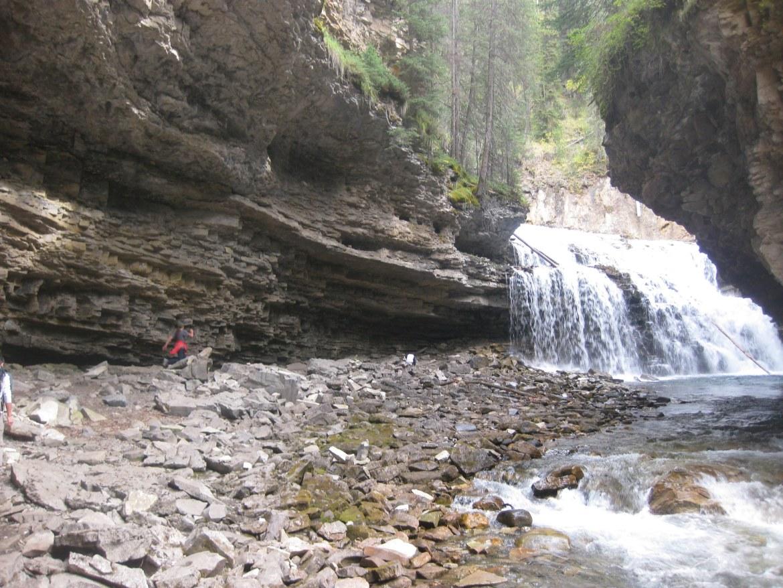 Banff Day 2 (62)