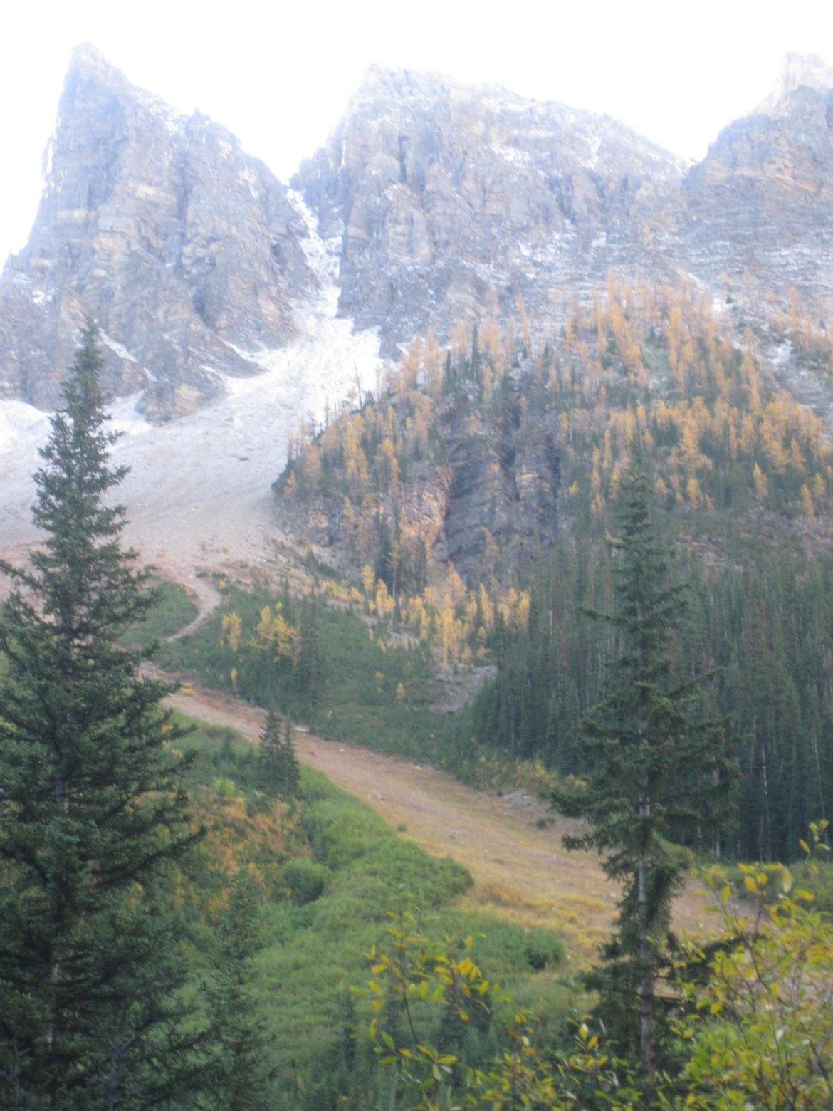 Banff Day 3 (46)