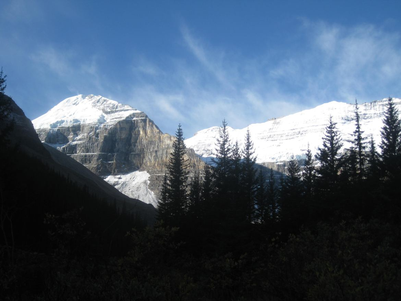 Banff Day 3 (54)