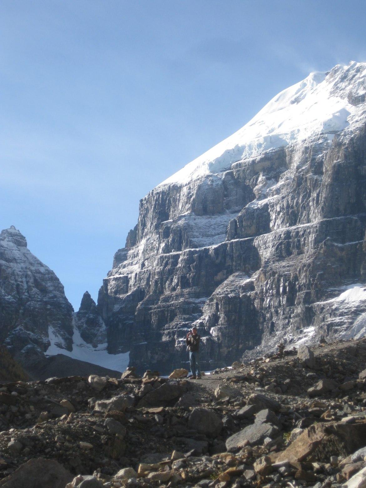 Banff Day 3 (70)