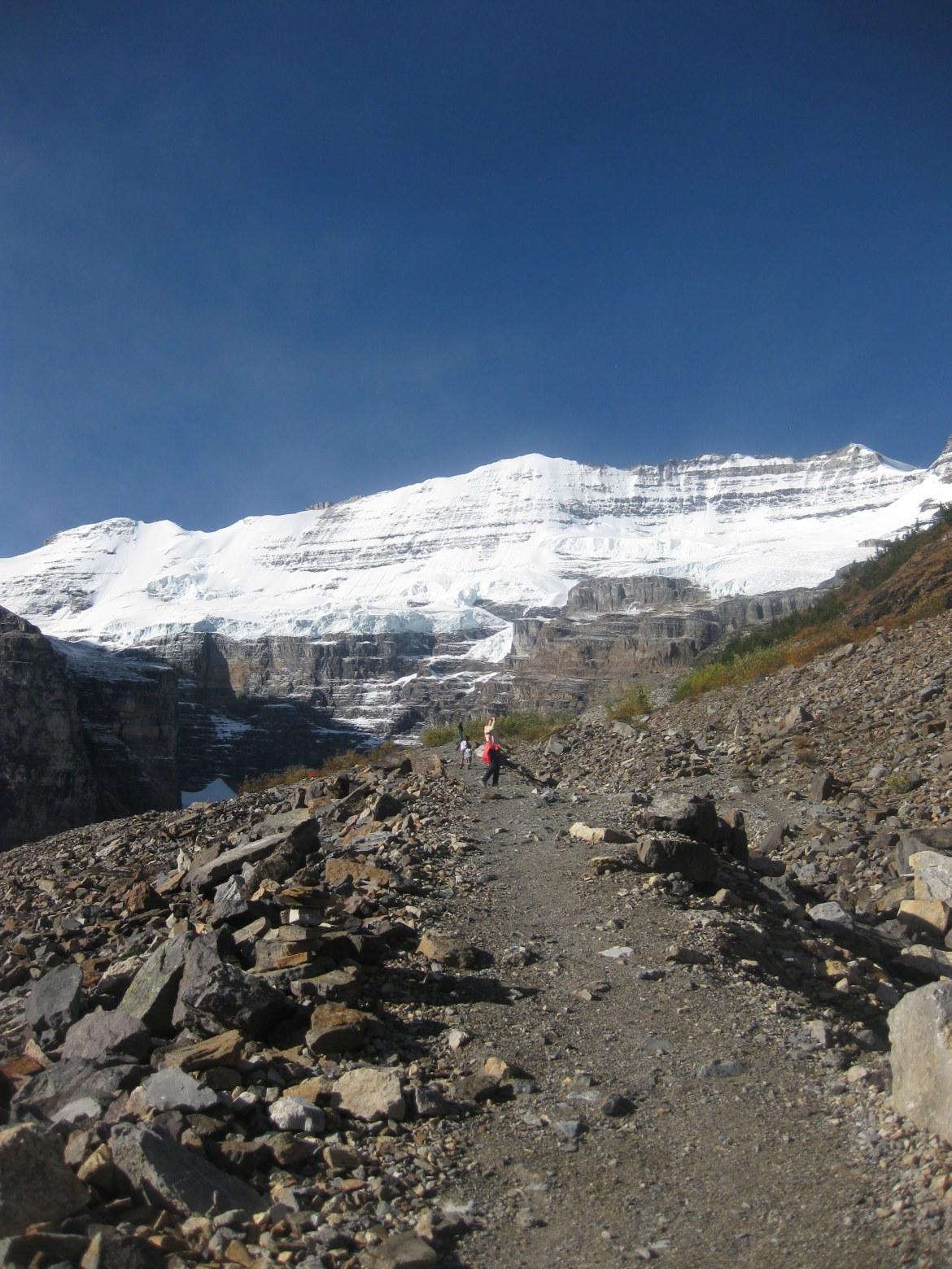 Banff Day 3 (76)