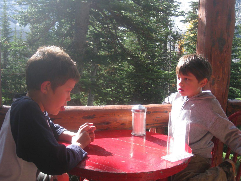 Banff Day 3 (85)