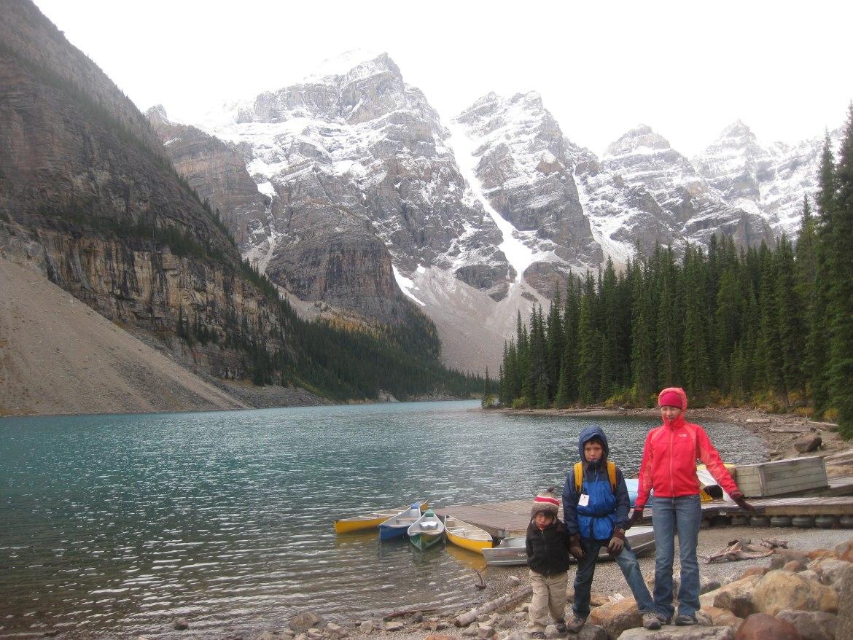 Banff Day 5 (11)