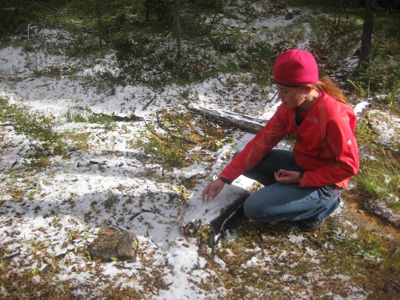 Banff Day 5 (22)