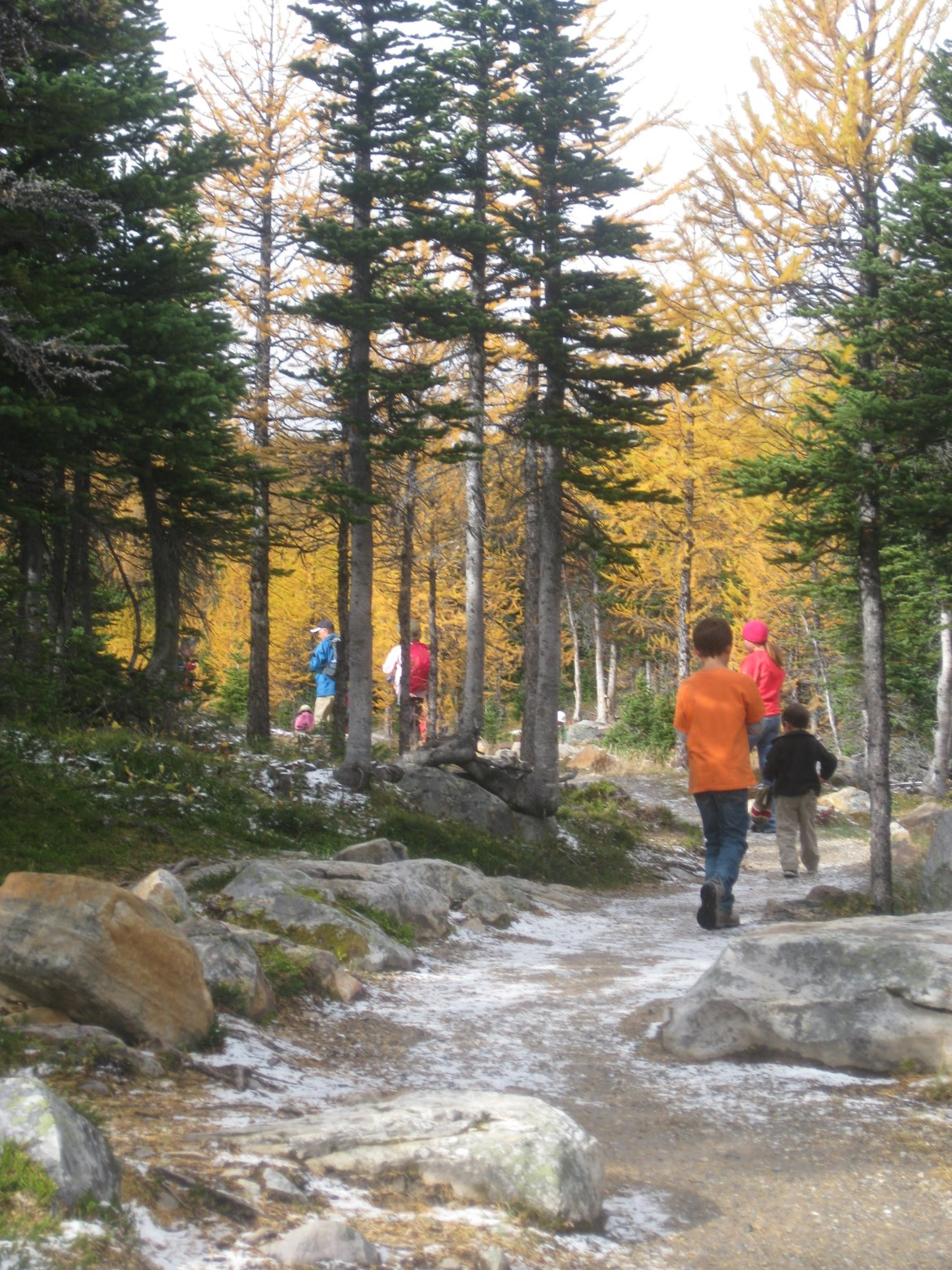 Banff Day 5 (32)