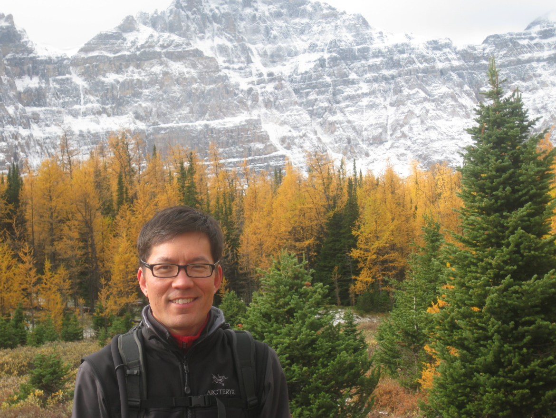 Banff Day 5 (44)