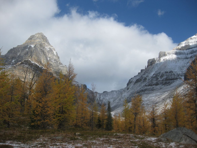 Banff Day 5 (48)