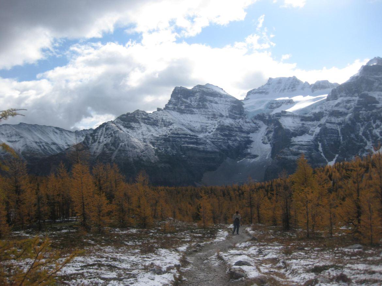 Banff Day 5 (50)