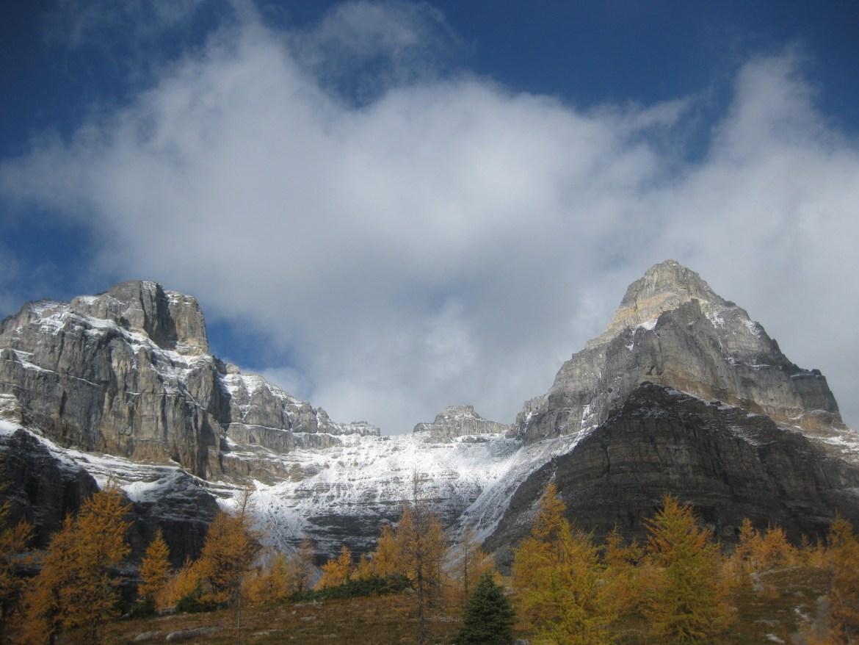 Banff Day 5 (51)