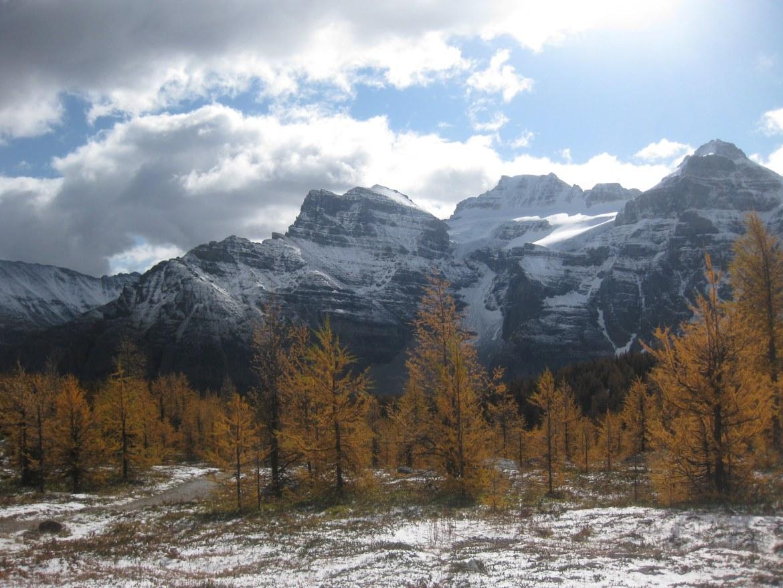 Banff Day 5 (53)