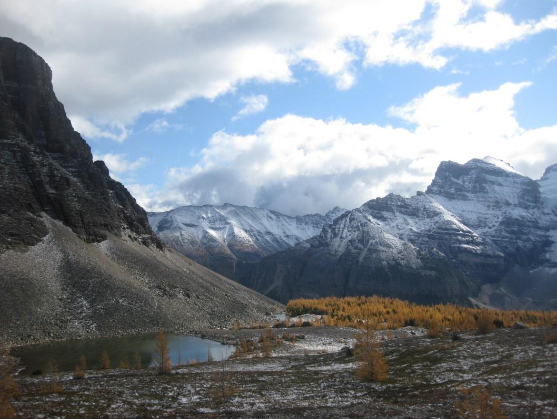 Banff Day 5 (55)