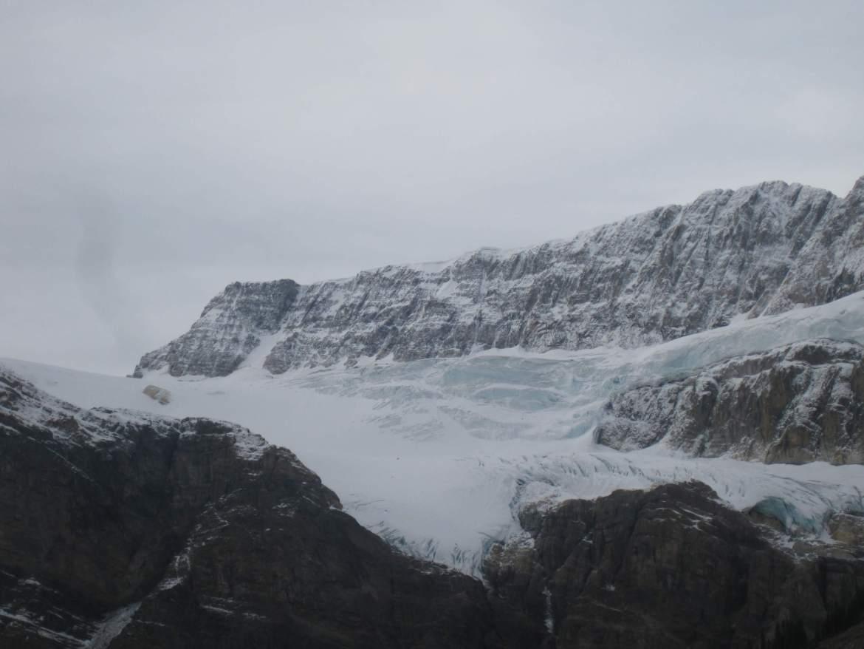 Banff Day 6 (4)