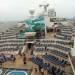 Caribbean Cruise Notes: Road Trip to Our Cruise Port
