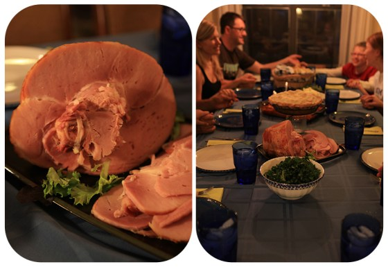 Thanksgiving Ham, Thanksgiving Table, Thanksgiving Menu