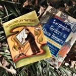 Children's Books about Antoni Gaudi