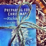 Advent Readings