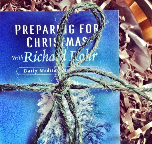 advent readings, preparing for christmas, christmas readings, december, preparing your heart for the holidays
