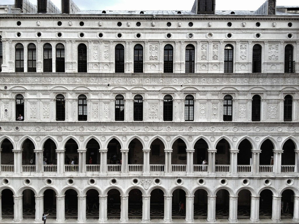 venice, italy, cruisazy, mediterranean cruise, doge's palace, architecture, grand canal, san marco