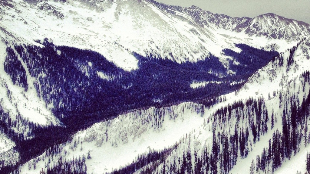 taos ski valley, snow camp in taos, ski camp, youth trips, spring break, family vacations