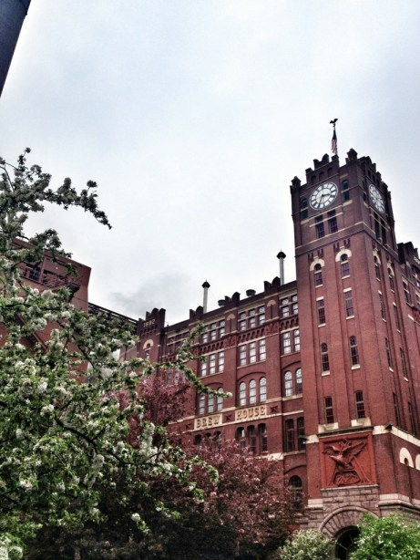 Riverfront Park, St. Louis, anheuser busch brew house , One Rainy Day In St. Louis, things to do in St. Louis