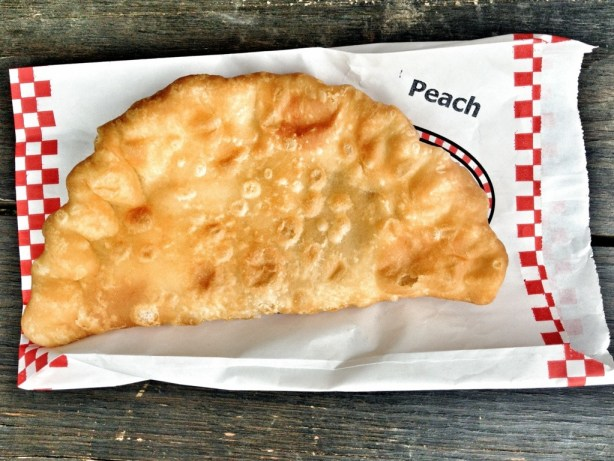 Fried Pie Shop, Fried Pie, Lunch on the Farm, Boultinghouse Pavilion, Back to Your Roots