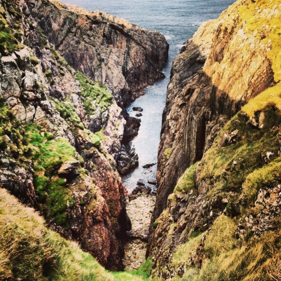 Snapshots of Ireland, Instagram Ireland, Malin Head