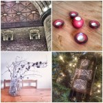 In The Pipeline: Christmas Links