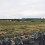 Walking Alone in Aberdeen 3/48