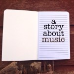A Story about Music