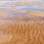 Visiting Aberdeen: Sand Dunes