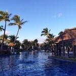 Snapshots of Mauritius
