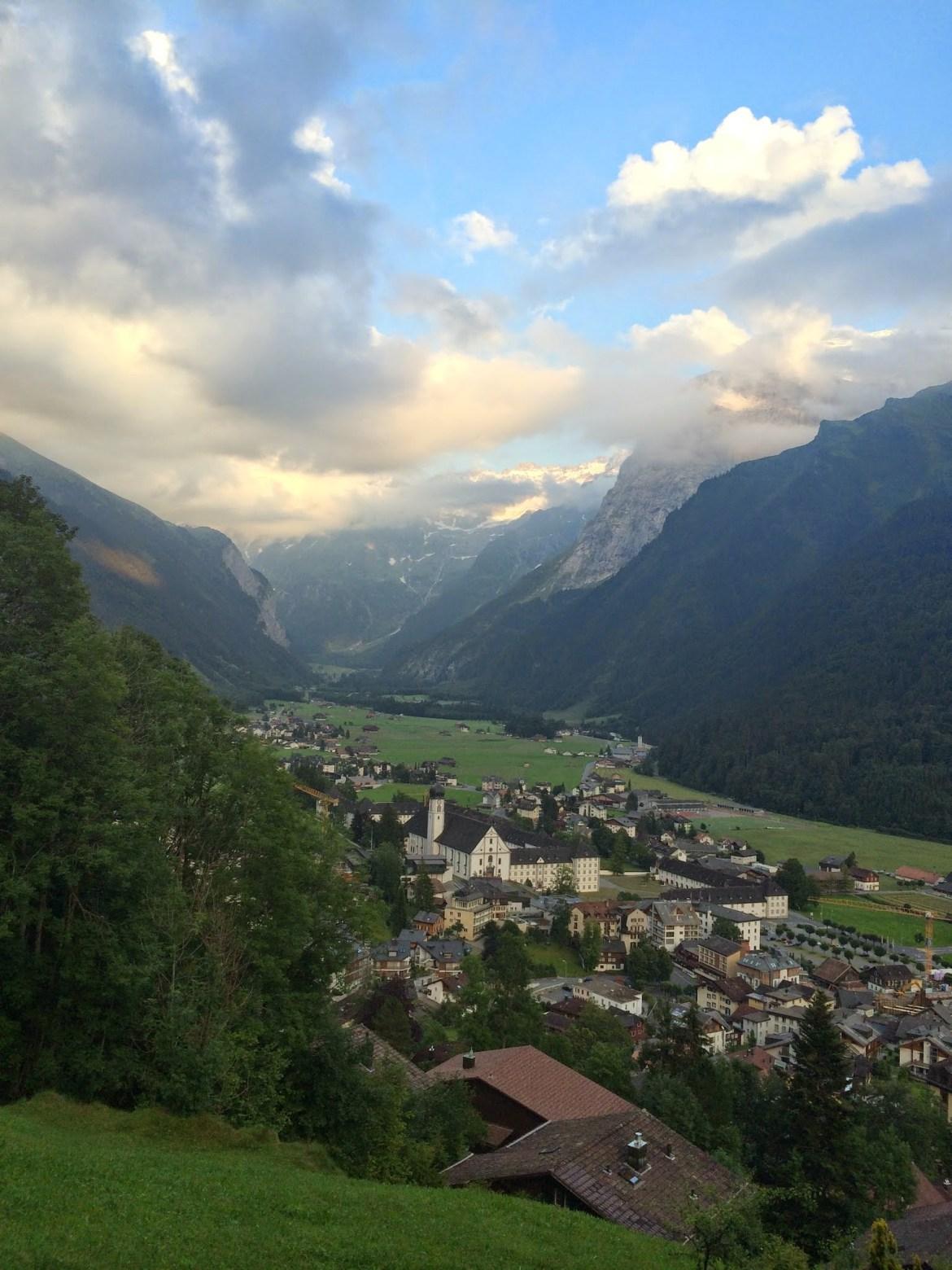 CousinsTakeEurope Switzerland (120)