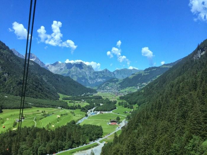 CousinsTakeEurope Switzerland (139)