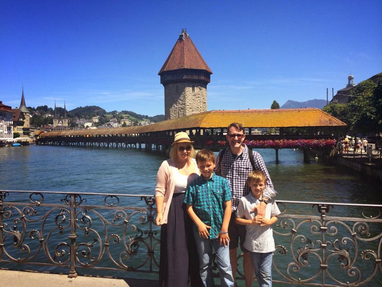 CousinsTakeEurope Switzerland (252)