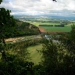 Expat Story: New Zealand