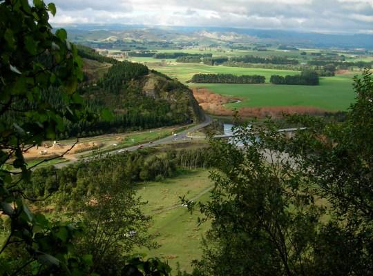 Expat Story New Zealand