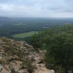 A Walk in Arkansas (48/48)