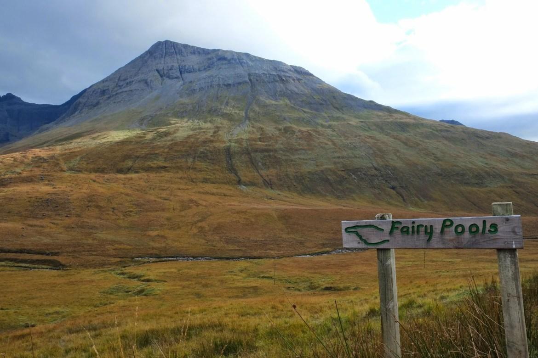 Isle of Skye (200)