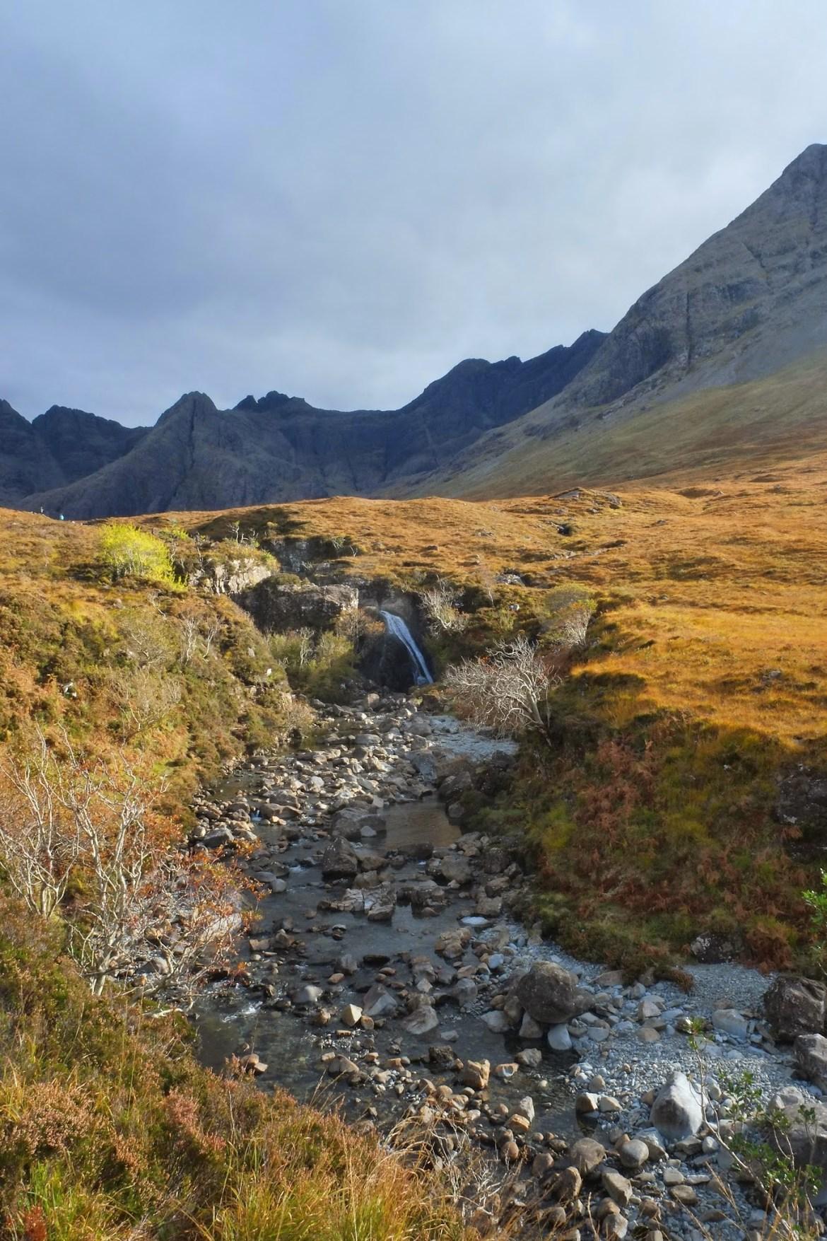 Isle of Skye (214)