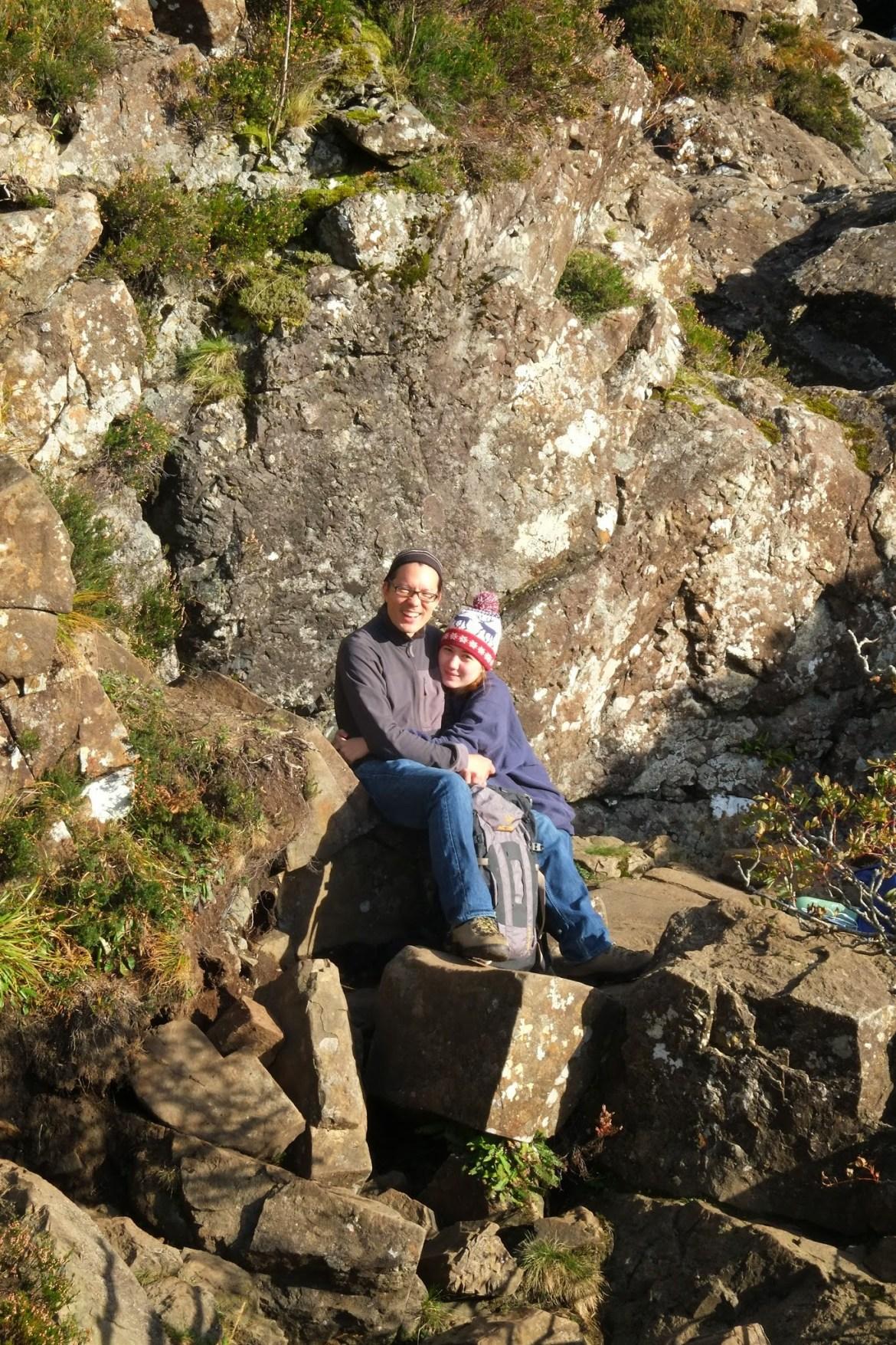 Isle of Skye (227)