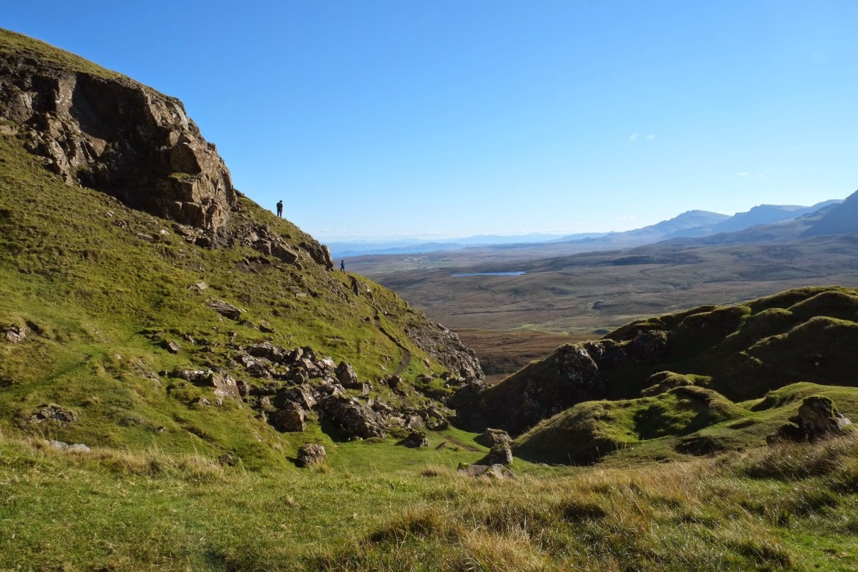 Isle of Skye (77)