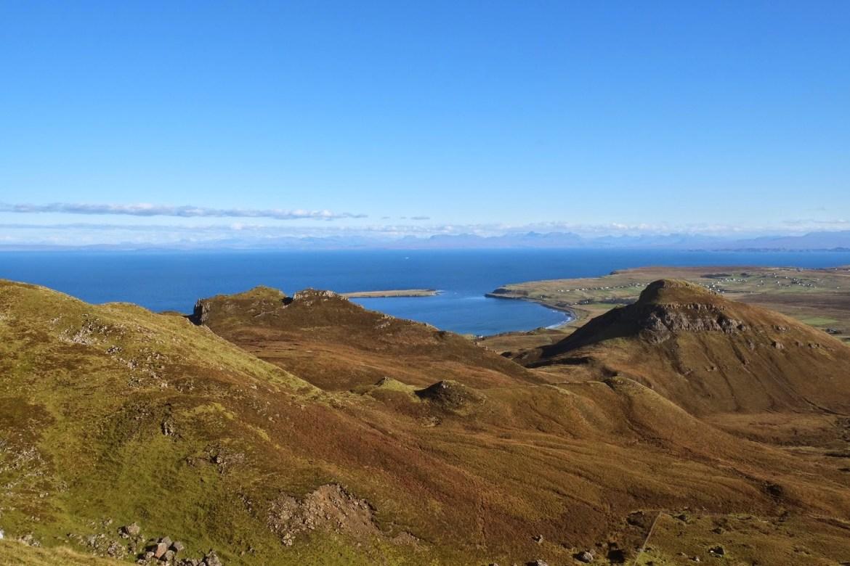 Isle of Skye (79)