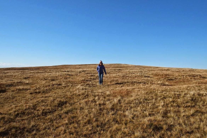 Isle of Skye (94)