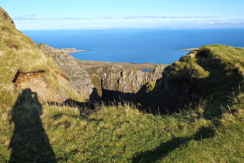 Isle of Skye (97)