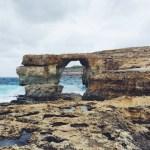 Snapshots of Malta