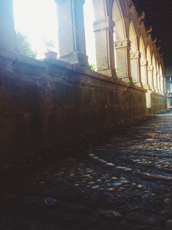 Camino de Santiago, The Way, PrincesasDelCamino, Alison Chino, MacsAdventure, Chasing Daylight
