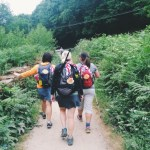 Camino Stories: Make Friends {Live The Way}
